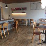 岡崎・一隆堂(いちりゅうどう)喫茶室の無料駐車場情報!安くて近いコインパーキング