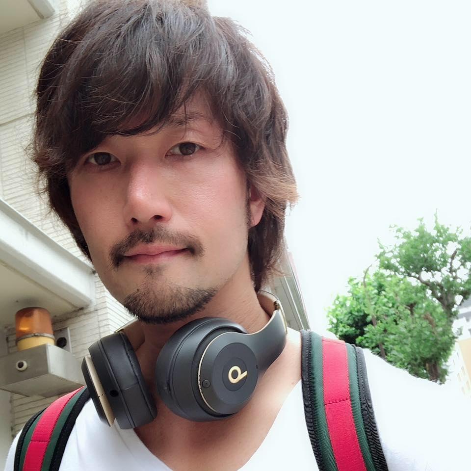角川慶子の画像 p1_4