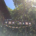 手ぶらでバーベキュー!オークパークでお得なプランの紹介と予約方法やメニュー、アクセスまとめ