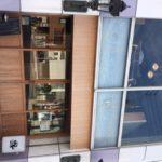 岡崎市のフリースペース・レンタルスペース 一隆堂喫茶室の2階・読書室のご紹介