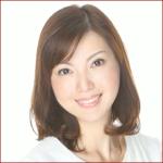 角川慶子さんの娘の名前はタソで小学校や中学受験も気になる!ブサイク説は本当か