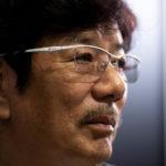 たまごっち開発者横井昭裕(あきひろ)の結婚相手や豪邸、現在の仕事は?