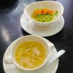 【豊田ランチ】中国旬菜あいばの営業時間やメニューや料金、個室情報!中華をお得に食べたいならここ