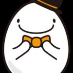 奥村鶏卵キセキの卵(奇跡の卵)購入方法と口コミを調査!林先生の初耳学