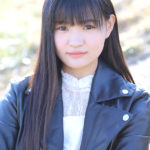 菅田音杏(すげたねあ)、琳寧の妹もアイドル活動休止?家庭の事情かSNS徹底調査