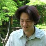 死亡説の志茂田景樹の現在を徹底調査。ツイッターで執筆?
