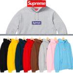 Supreme(シュプリーム)人気商品の並びであると便利なグッズや暇つぶしアイテムのご紹介!