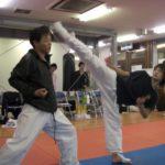 武田一馬の中学画像有、身長や体重、彼女を調査!姉の武田梨奈との喧嘩がすごい