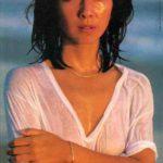 大場久美子、若い頃(コメットさん)かわいい!年下夫とのため?ダイエット徹子の部屋