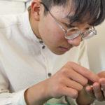 岩野響(ホライズンラボ)の両親もすごかった!兄弟写真も公開。珈琲豆の購入方法