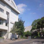 空気階段の鈴木もぐらの出身高校がすごい!大学などの学歴と芸名の由来を調査。