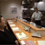 金子賢の父は経営者でおじさんも有名人だった!両親の画像などプロフィールまとめ