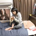 再現女優・芳野友美(よしのゆみ)の自宅がすごい!年収も調査。彼女のセブンルールとは