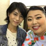 アウトデラックス・芳野友美(再現女優)は結婚して子供がいる?親や兄弟も調べてみた!