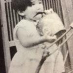 桜田淳子の若い頃の画像と現在。旦那や子供の画像や生年月日はこれ