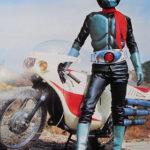 【最新版】イケメン歴代仮面ライダー俳優の若い頃と現在の画像や今何しているのか調査